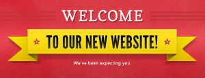 welcome_to_our_new_website